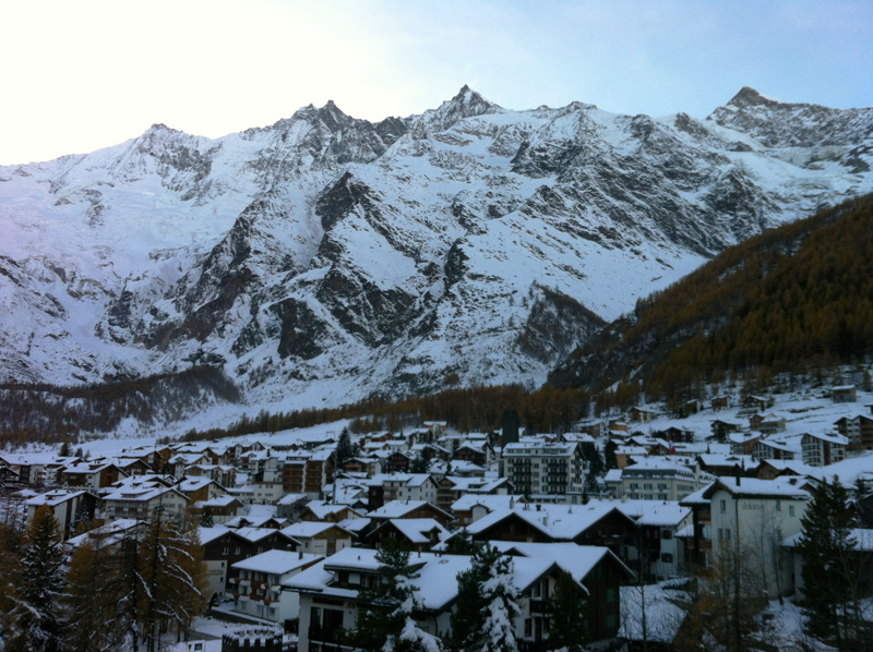 saas_fee_landcape