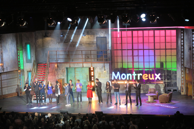 montreux_comedy