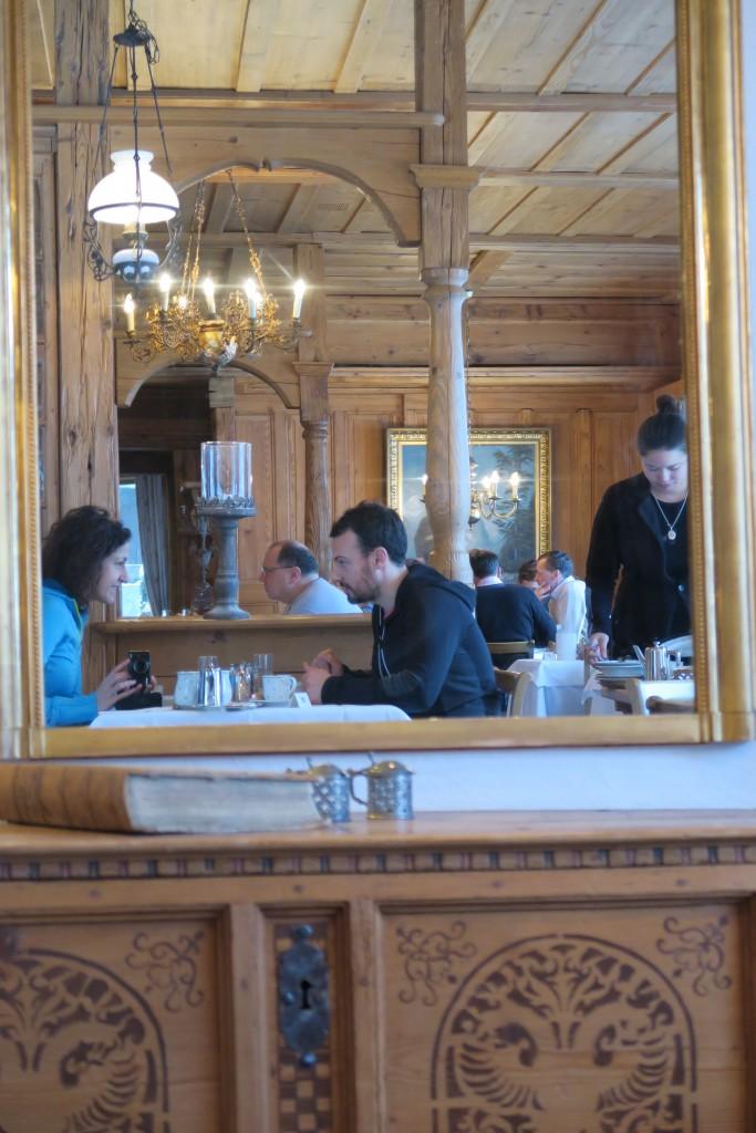 restaurant_romantik schonegg