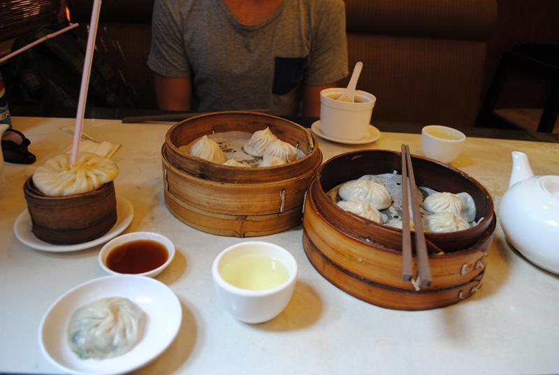 resto_shanghai