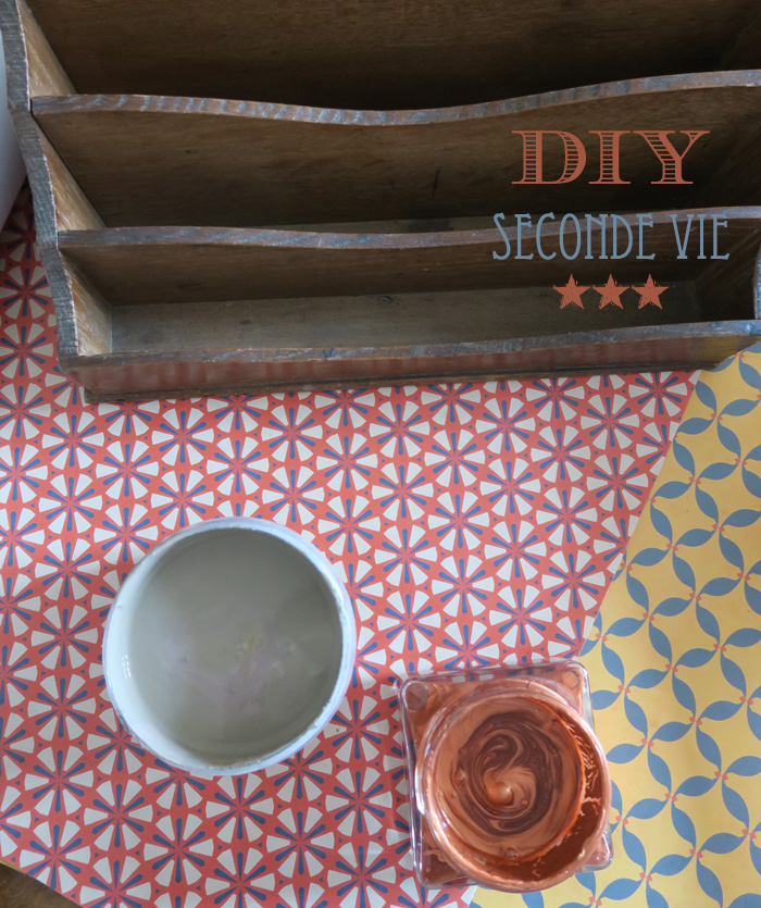 diy_seconde_vie