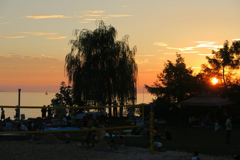 rftc_sunset