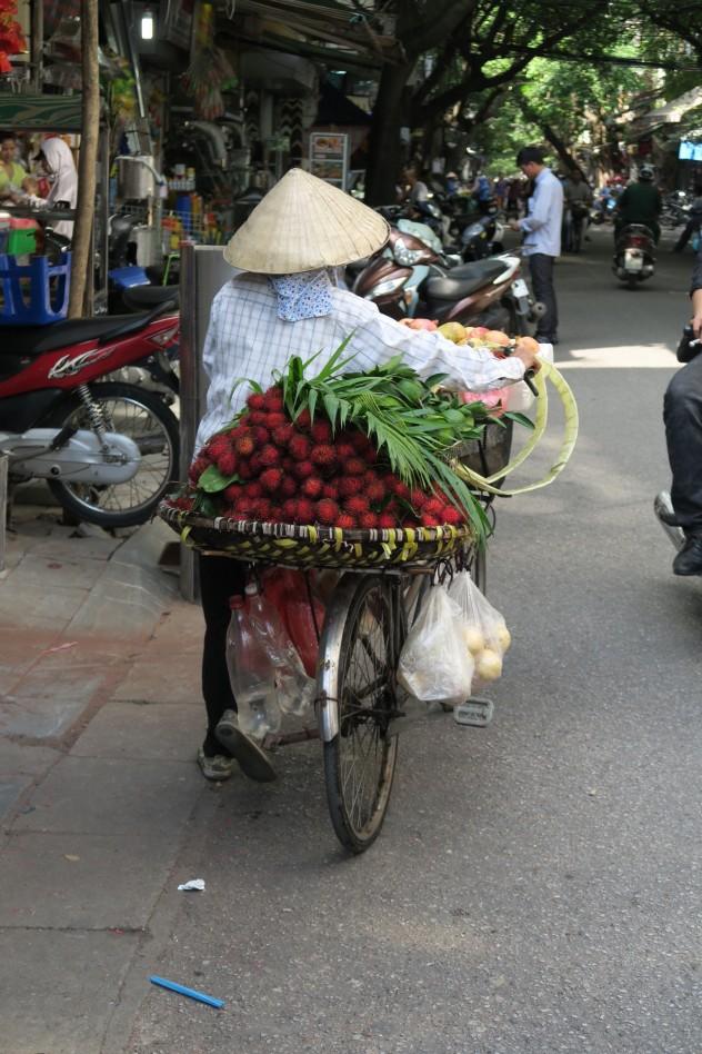 vietnamien_rue_hanoi