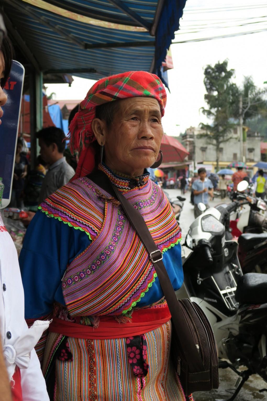 hmong_fleuri_femme