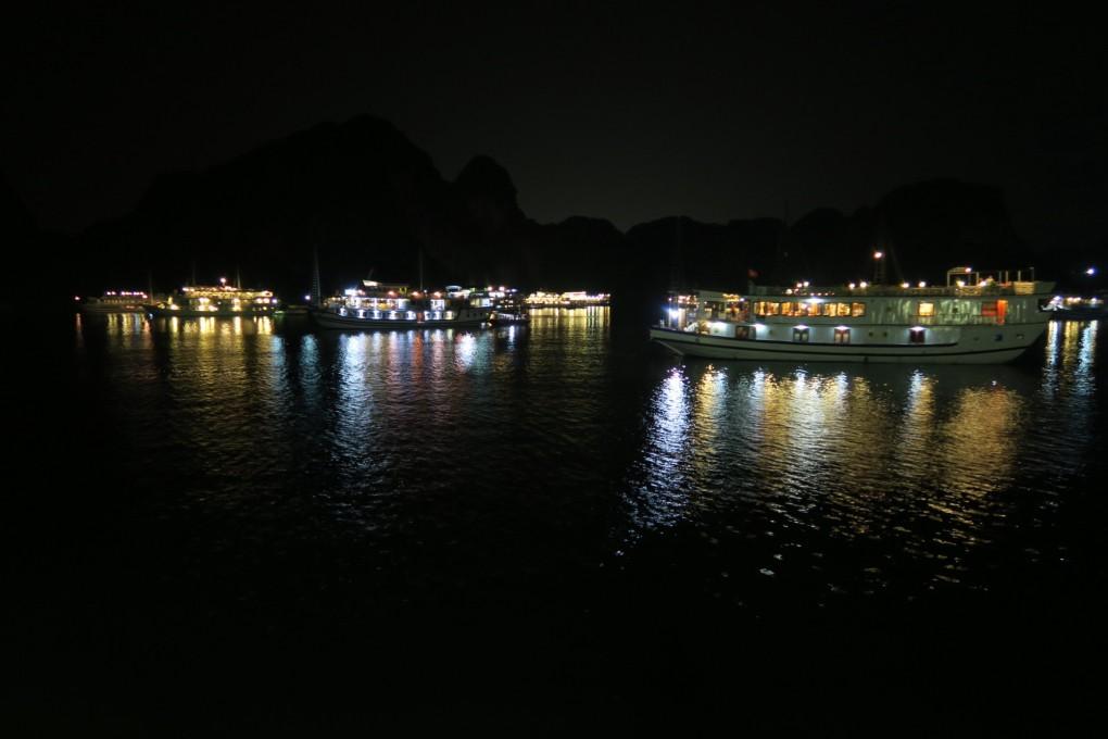 nuit_baie_halong