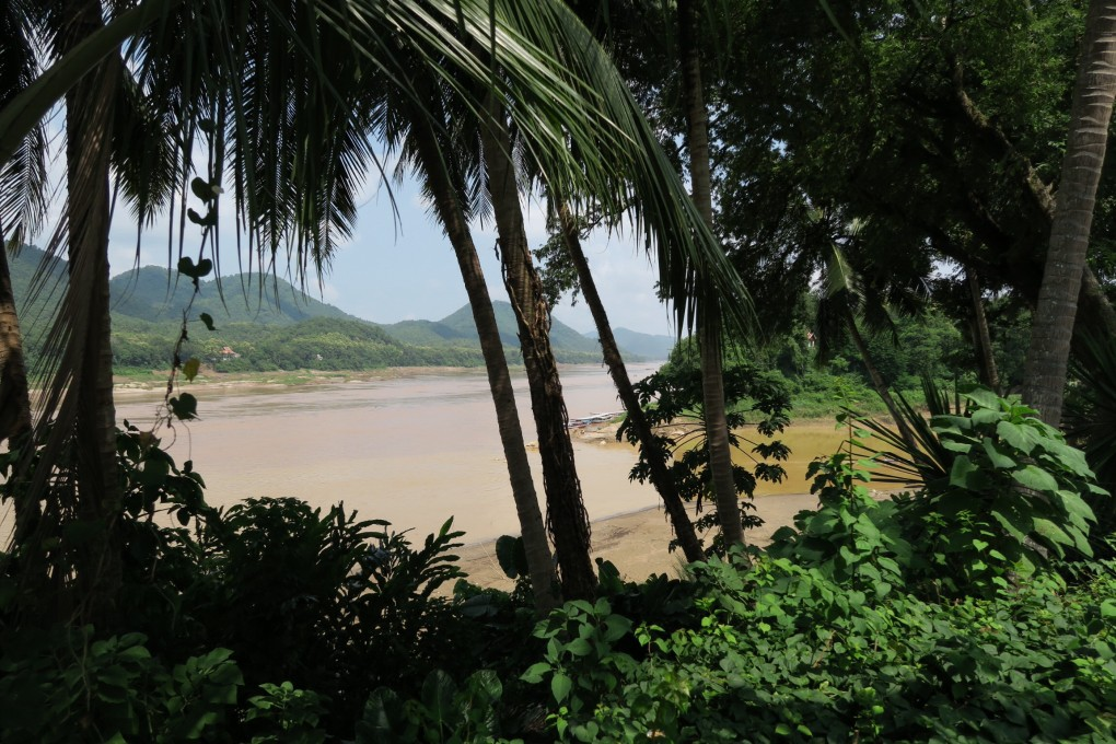 mekong_luangprabang