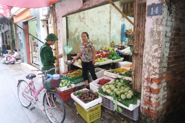 street_food_hanoi