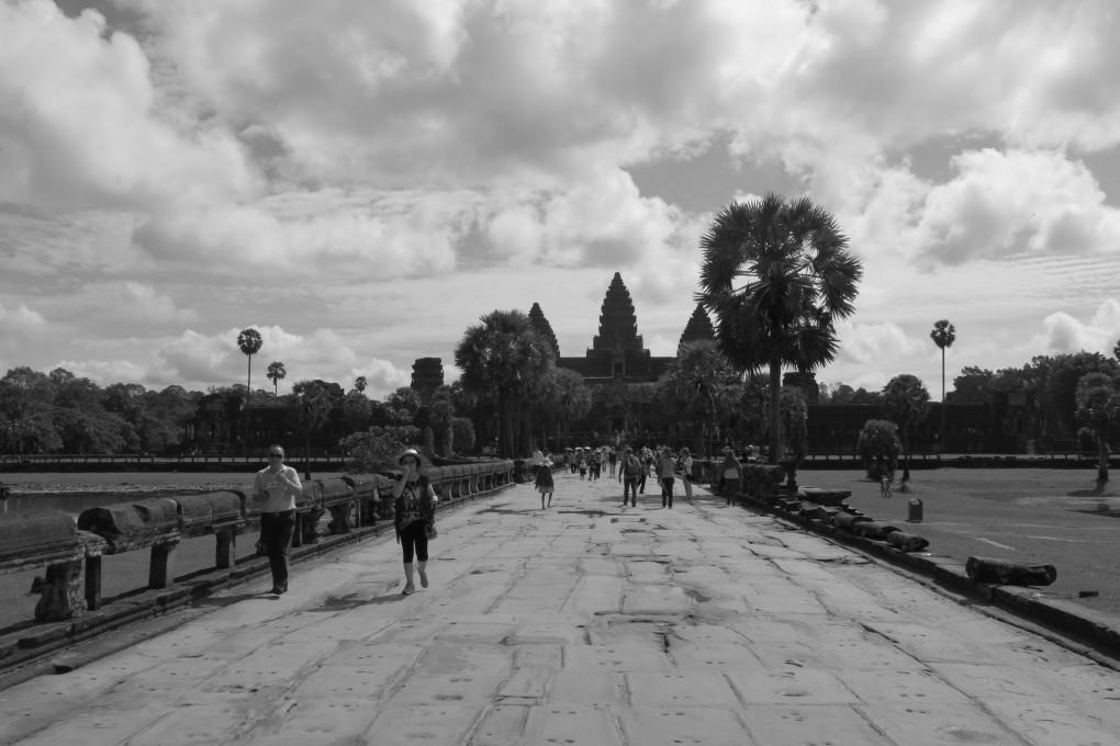 angkor_vat