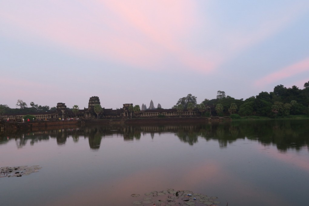 angkor_vat_sunset