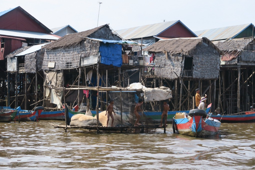 floating_village_angkor