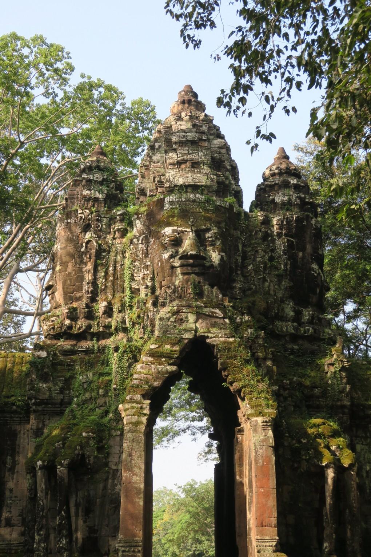 entree_angkor_thom