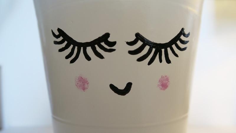 baby_face_pot