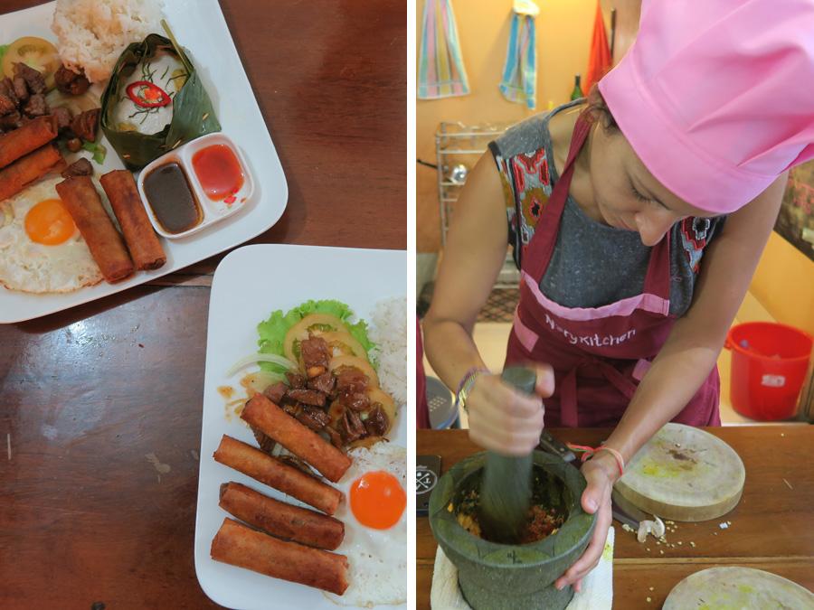 battambang_cuisine_cours