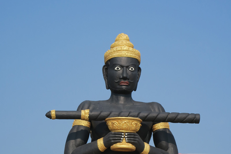 battambang_stick