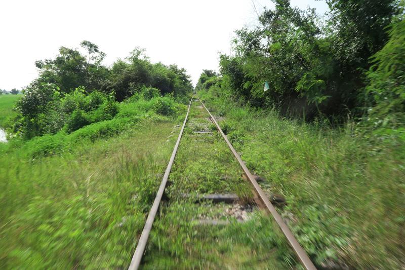 battambang_train