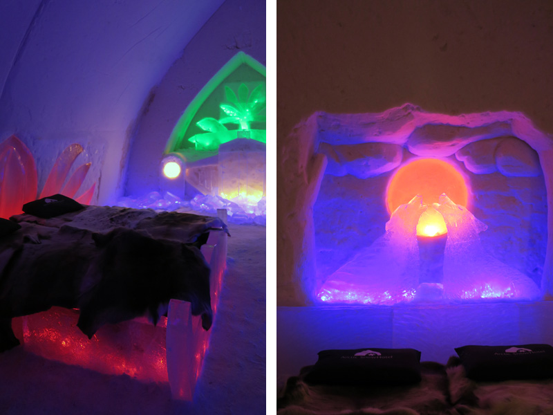 decoration_arctic_snowhotel_finland