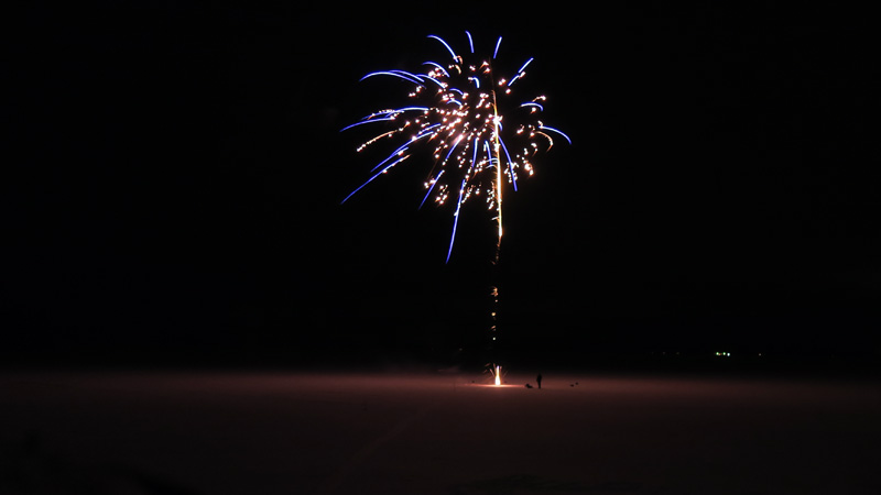 feu_artifice_lac_laponie
