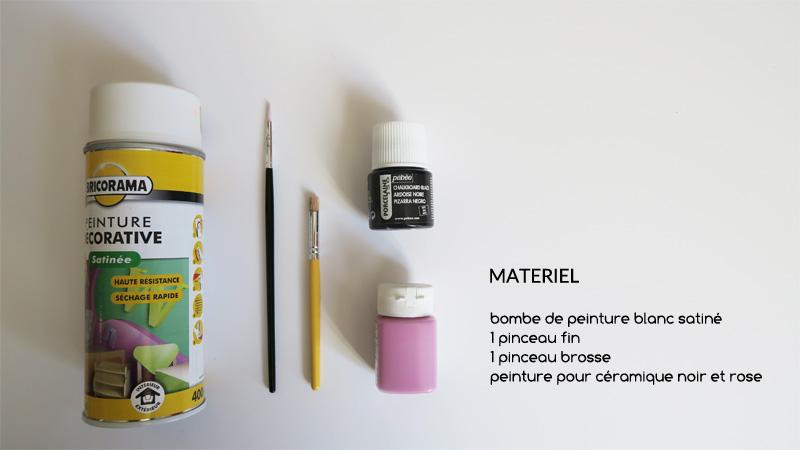 materiel_face_pot