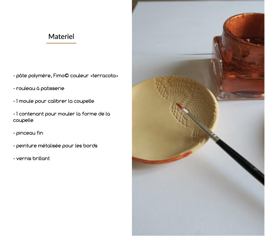 materiel_coupelle_fimo