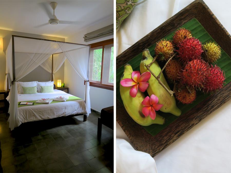 hotel_kabiki_cambodia