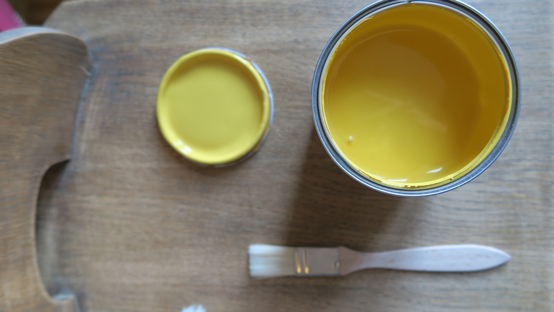 mustard_color