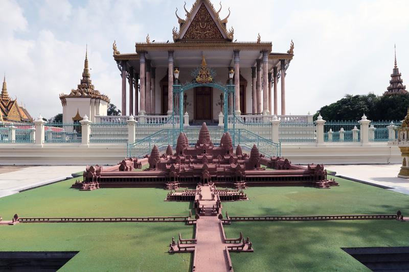 phnom_penh-palais-royal