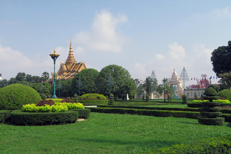 phnom_penh-palaisroyal1