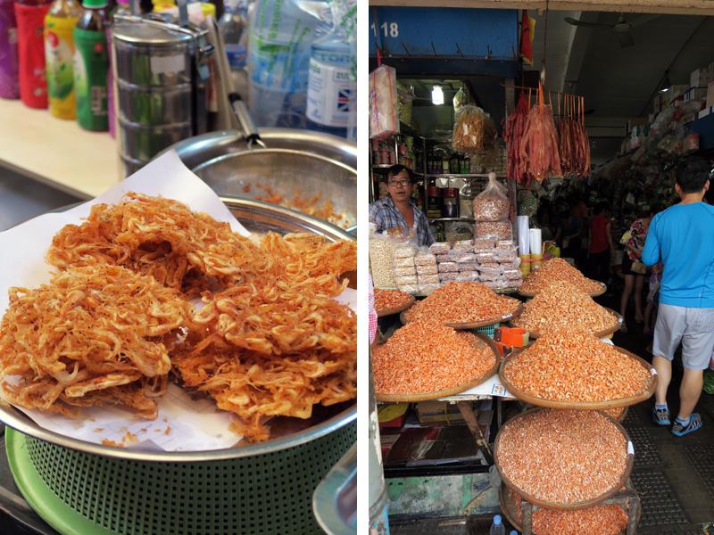phnom_penh_shrimp