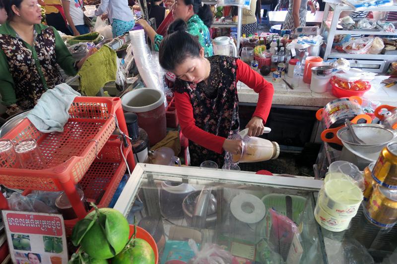 phnom_penh_central_market