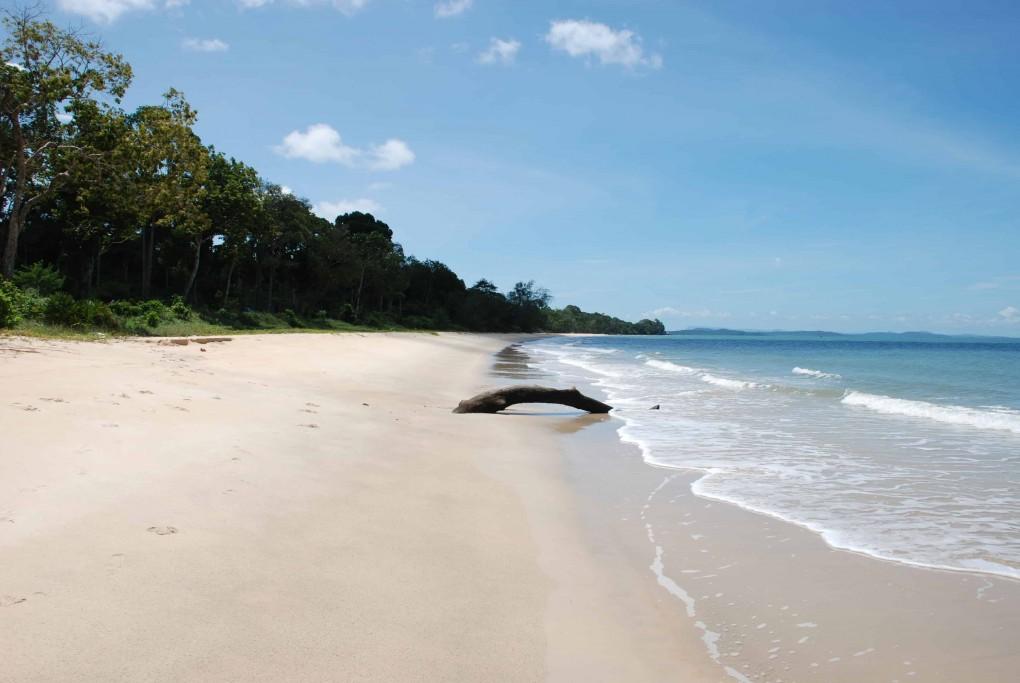 ores_beach_sihanoukville_cambodia