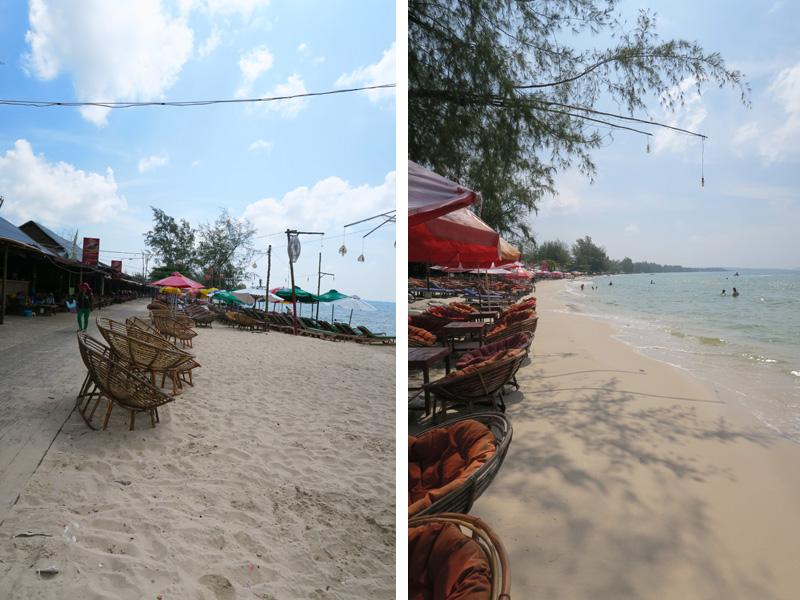 sihanoukville_beach_serendipity