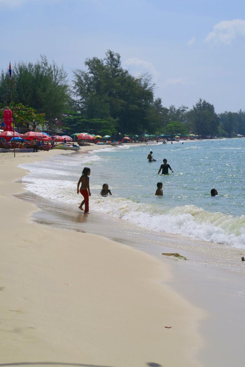 sihanoukville_serendipity_beach_cambodian