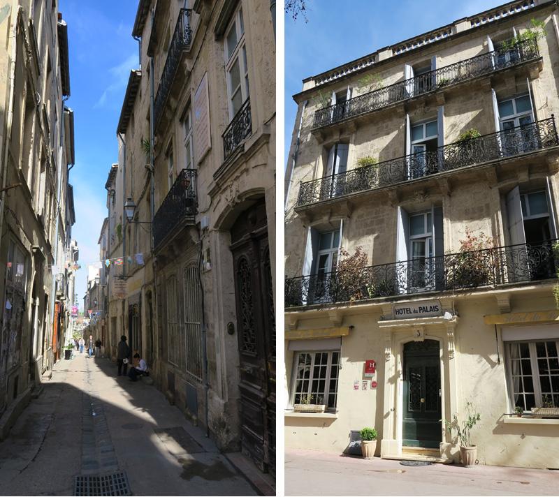 montpellier_rue