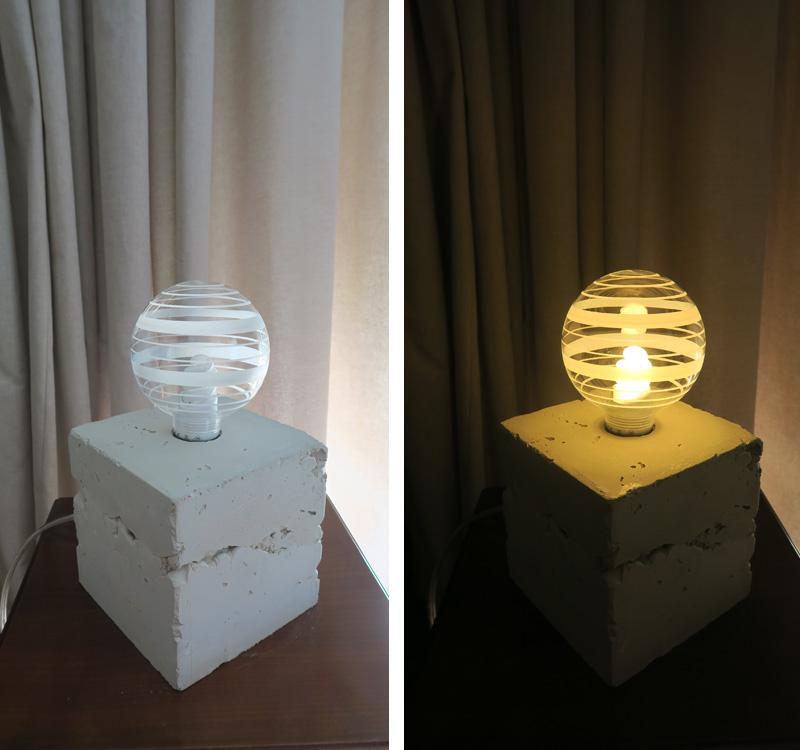 concrte_lamp_2