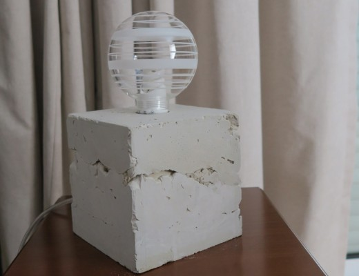 concrete_lamp_diy