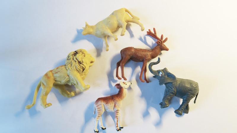animaux_plastique