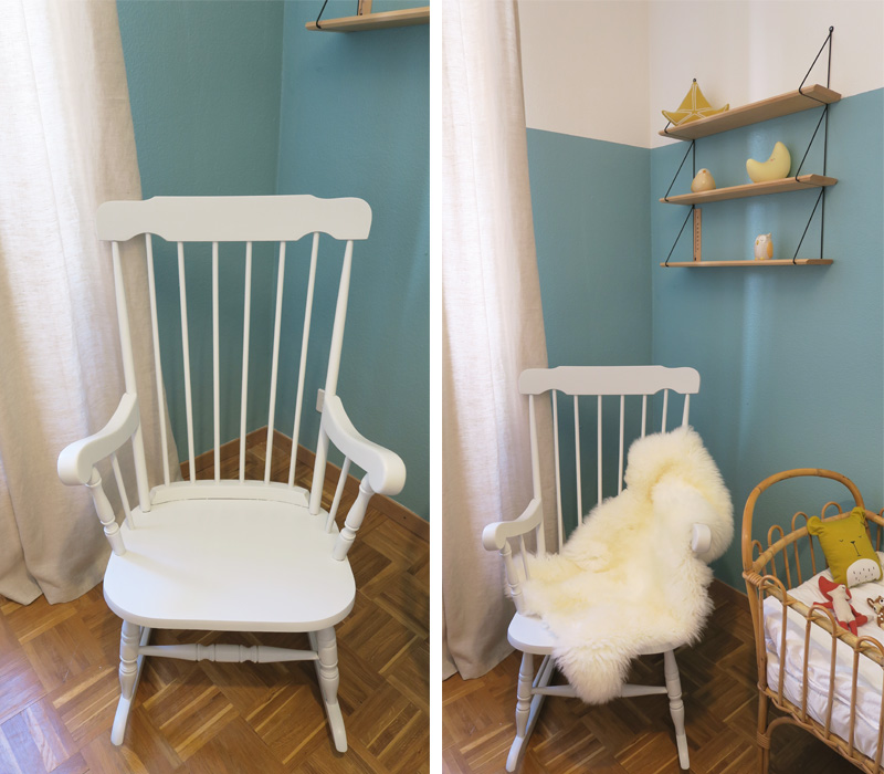 rocking_chair_chambre_bb_relooking_brocante